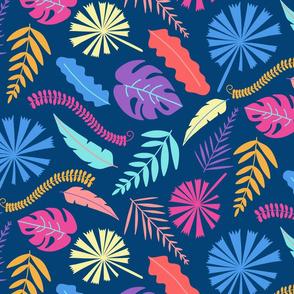Tropical-01