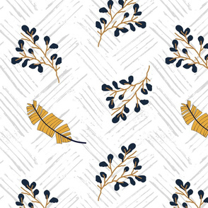 Creative-Designs-100-Pattern