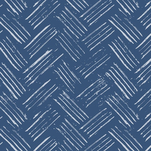 Creative-Designs-101-Pattern
