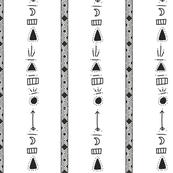 Creative-Designs-102-Pattern