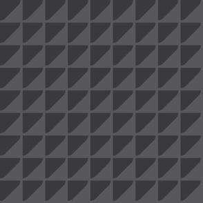 gray crate frankiebenka.com