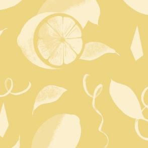 Vintage Lemonade (large)