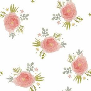 Grow Florals