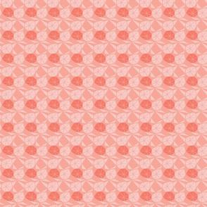 Geo Pink