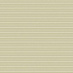 Knit in sage-4.02x1.60