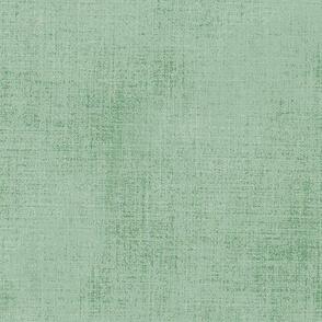 Jade Green Canvas