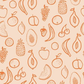 fruits vanilla sfx1009 autumn sun sfx1343
