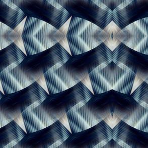 blue fin diamonds
