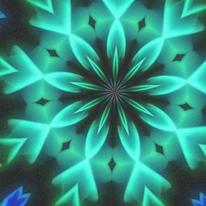 0432_kaleidoscope_01