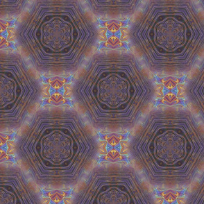 0434_soao_kaleidoscope_seamless_tiling