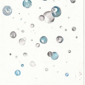 IMG_20010101_0005 png burbujas