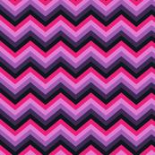 Berry zigzag
