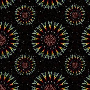 intergalactic_adventure_challenge_kaleidoscope2