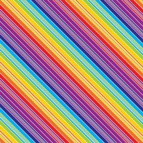Rainbow Illu