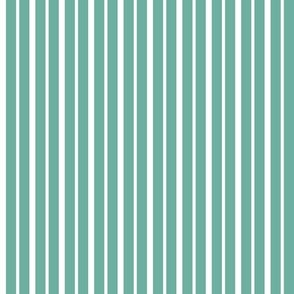 Hand drawn watercolor lines pattern design