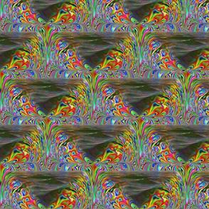 ornament_flood_tiling