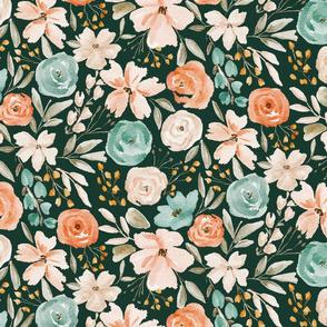 roses_dark_watercolor