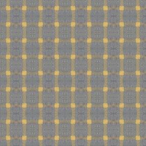 "Yellow Gray TeSQ  2"""