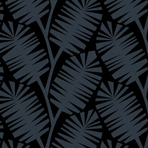 midnight tropical