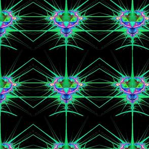 031_fractal_seamless