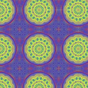 041_fractal_8x8_kaleidoscope_seamless
