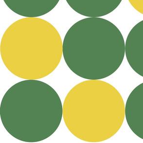 pop dots green-01