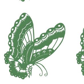 butterfly green-01
