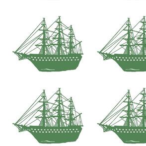 ship green-01