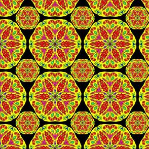 005_mandala_colored_seamless_tiling