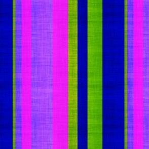 summer stripes canvas texture effect purple green fuchsia water sun sky psmge