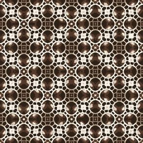 Circle-Back-Around Large