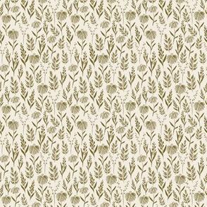 Farm-Fresh-Olive-in-Cream 2.67x3.51