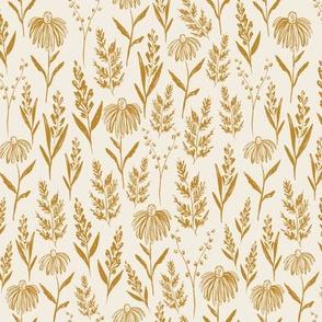 Farm-Fresh-Golden-in-Cream 6x8