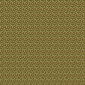 Creamy-Polka-dots-in-olive SMALL .57x.57