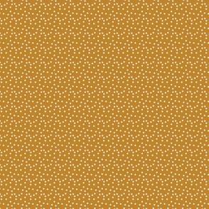 Creamy-polkadot-in-Golden