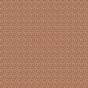 Creamy-Polkadot-in-Rust-Red
