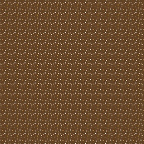 Polkadot-in-Autumn SMALL .57x.57