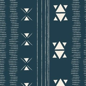 Triagonal Crossways in Stargazer_Md