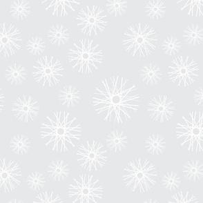 sparkle grey  frankiebenka.com