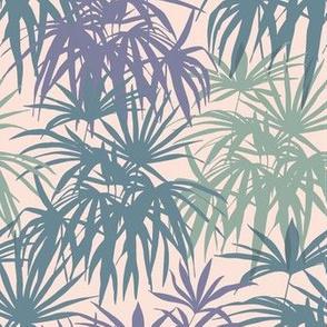 tropical-mood_blue