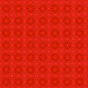 SpoonFlower_Red_Tulip