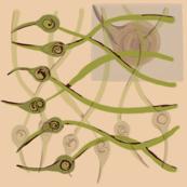 A Leek Among Leeks