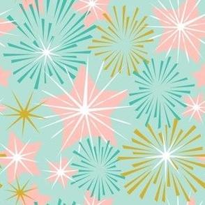 Fireworks-SM -Pastels
