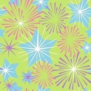 Fireworks-SM -1994