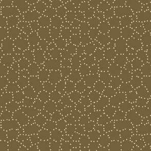 regularitydots_cells_gold_06 small