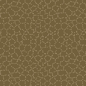 regularitydots_cells_gold_12