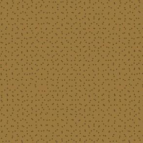 regularitydots_nucleus_gold_6 small
