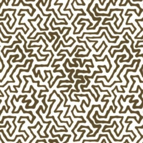 regularity_coast_gold_6 small