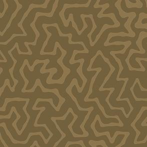 regularity_estuary_gold_24