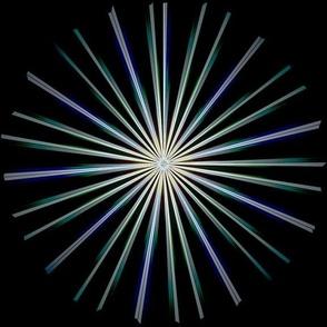 009_glowing_edges